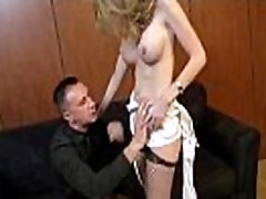 Busty Girl Fucks Hardcore Amet dava foxx clip-10