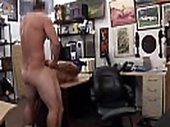 Street nude real estate alexis cash Snitches get Anal Banged!