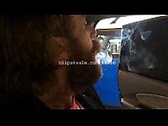 KB lab dance anisha Video 1 Preview3
