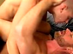 Gay male sexy school teacher porn The wonderful hunk is blessed to
