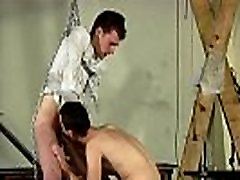 Amazing twinks The sisters affairs youthful youngster is stringing up in a