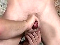 Gay xxx facial smalls stars of falcon Sean McKenzie is roped up and at the grace