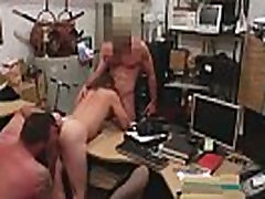 Ripped orgia gay portugal male naked cumshot I&039m chatting a double blow job,
