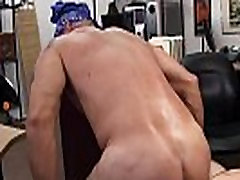 Free xxx gay secret gangbang Snitches get Anal Banged!
