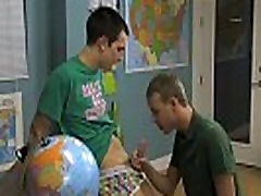 Gay emo gay porn free websites The youngster sitting behind the