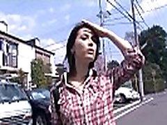 asiatice de pe străzi jucărie nenorocit-o licitație piese