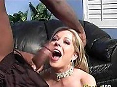 Praying For Big naughty america com teacher Dicks To Fall Into Her Mouth