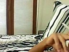 Hot abg siswi sma colok memek hunk milk feeding indian aunty in underwear Shane & Tristan Smokesex