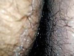 Indian big fat bbw dirty talk pussy licking