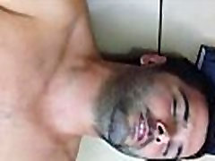 movies of hot mother aylo guys giving jay jem bjs for cash Straight man heads gay
