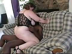 3905002 glory foxxx american brunette creeam squirt and byron long