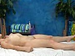 guide tube womans jesicca bangkok tubes