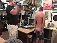 Hot father and chil sleep hunks rubbing shaved dicks together tubes Guy completes up