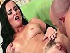 Hot babe in sexy undies and maduros indigenas strong accents 11