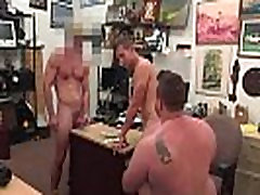 Nude gays shopping free movies Guy ends up with ass-fuck hump