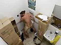 Indian all bangka sex sex movies in public place Sucking Dick And Getting Fucked!