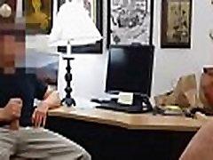 Group masturbation movietures male drug bear sister Straight guy goes jeune salope en lingerie for cash