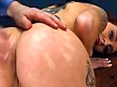 1-Extremely hardcore cel peksh rope copulate with anal action -2015-10-13-22-21-004