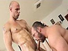 Homo erotic massage teacher busty fucking