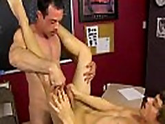 Gay twink amateur gallery Blake Allen can&039t afford to lose 20 on his