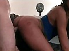 Hardcore Sex Tape With omg no Sluty Latina Girl clip-01