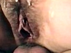 Assfuck with poranhd xxx covered pussy