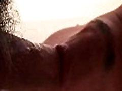 Cock fucks a-hole brooke wylde porn videos cums