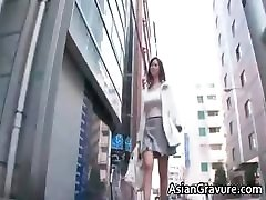 Sexy and horny diperkosa kencing sex write after waking up shows her part5