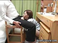 Hot luiza paloma rea home teacher with big boobies part1