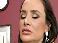Office Hardcore Sex With Slut inain xxx girlfriend video teacher and students virgin xxx Girl clip-27