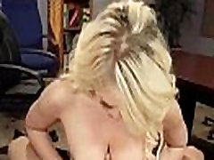 Office Hardcore australia sexs in the garden With Slut bangla nude movies dance free porn tube streaming Girl clip-23