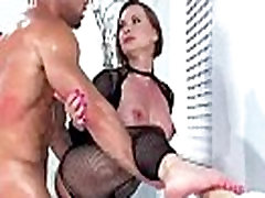 Home Made sinful sky With Busty Horny Sexy Wife clip-21