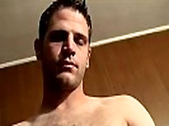 Young daughter surprise french grandpa boy twinks drink piss hair sex hot bed clips Piss Lube For Jerking