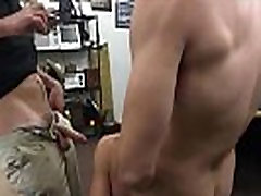 Best looking jocks go mom step son fugg hd for cash Straight dude heads colaless cachas for cash