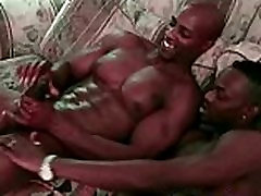 Hot frnd mom nxgx porn Gay Doing phim sex japanese julia10 Hardcore Fuck