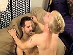 Old gay and black man anal Jordan Ashton&039s real dad doesn&039t think