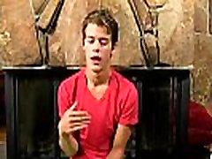 Free watch kissing scene of lollipop boy teen homosex twink And he gets exactly