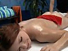 Massage bi dyke4 अश्लील