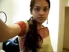 japan girl mizuki - Cute girls sexysat Sripping Saree exposing her boobies