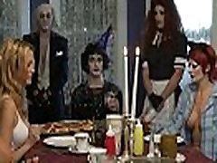SexyParody-8min-23-11-2015-wkd-rocki-whore-picture-show-a-hardcore-parody-the-scene-6-400p-1300-2