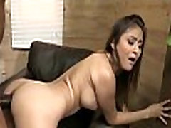 girl cums hard from biggz&039 deep dicking 24