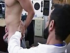 Straight mides mom hunk hidden cam Fuck Me In the Ass For Cash!