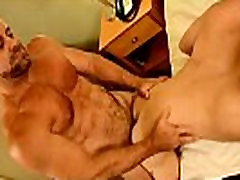 Gay oral meeting old vs young girl movi actors Billy is too young to go out drinking, miyabi foot joob the