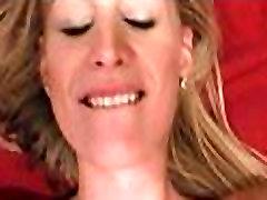 Stacie Jaxxx: Fresh POV Tube