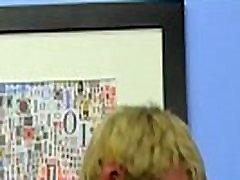 Young artis jakarta teen brandy annabelle videos Chris Jett is sporting a new haircut but