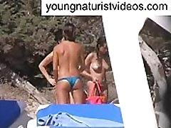 hot teens nude 2