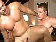 Homosexual private porn club porn video massages