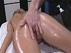 Sexy massage porno barat 2017