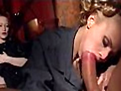 Mother Not Her Daughter and the Cooker, Porn 32: young porn mommy tube - www.Sex-Tubez.com