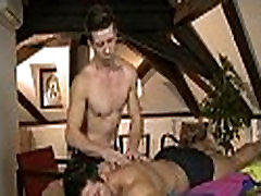 Homosexual massage man and xxxdog episode